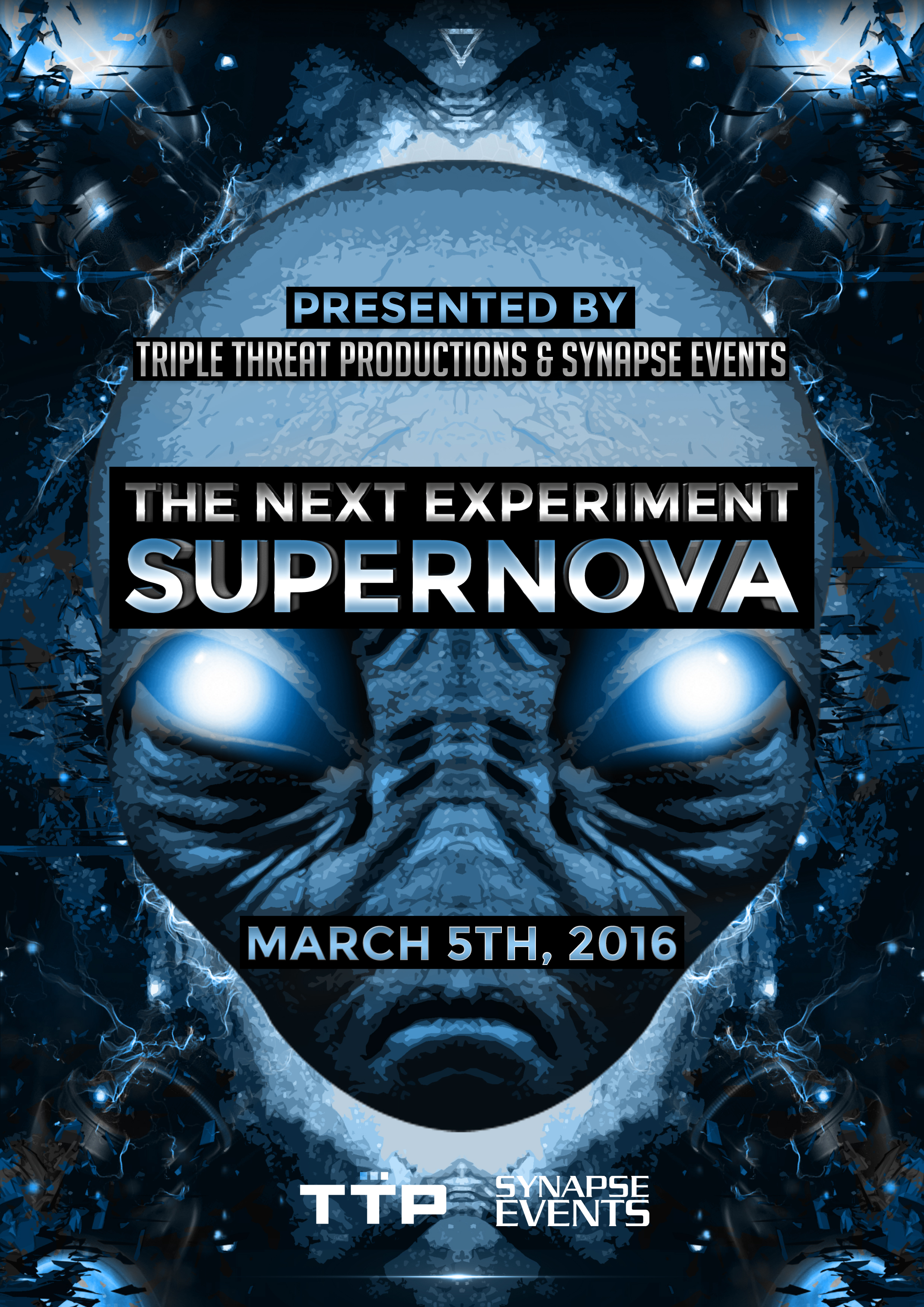 front png Supernova